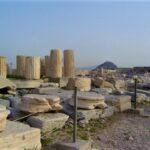 古代オリンピック発祥の地!神話の世界そのもののアテネ| トラベルダイアリー
