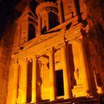 インディ・ジョーンズの舞台となったペトラ遺跡を訪問| トラベルダイアリー