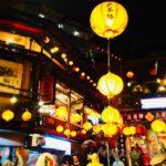 10日間じっくりたっぷりのんびり台北を楽しむ女子一人旅!| トラベルダイアリー