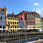 1日で散策できる!デンマークの魅力が ギュっと詰まった街 コペンハーゲン| トラベルダイアリー