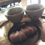 美味しいものがたくさん〜食倒れの旅!in 三重県伊勢市| トラベルダイアリー