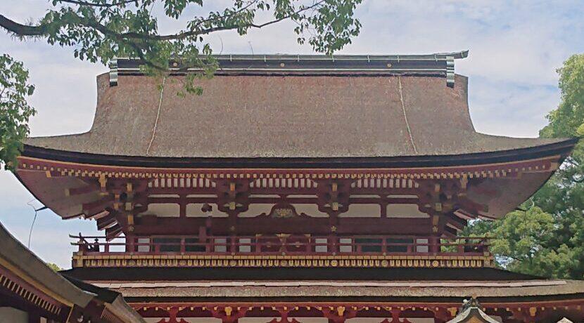 【一人旅】アジアの玄関口、福岡・太宰府で、歴史を学ぶお勉強気分に浸る| トラベルダイアリー
