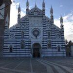 ミラノからの日帰り旅行に 古都モンツァ| トラベルダイアリー
