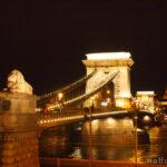 夜景と温泉に癒される♪ハンガリーの首都ブダペストを観光| トラベルダイアリー