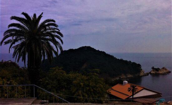 はじめての香川・小豆島!王道コースで島のいろはを知る旅| トラベルダイアリー