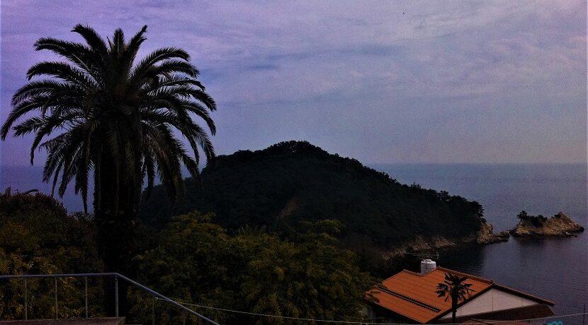 はじめての香川・小豆島!王道コースで島のいろはを知る旅  トラベルダイアリー