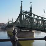 中欧の美しき街!ハンガリーの首都ブダペストの魅力たっぷり旅行記| トラベルダイアリー