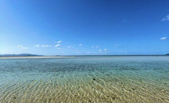 【ここは天国⁉】日本一の景色がここに‼石垣島のおすすめスポット| トラベルダイアリー