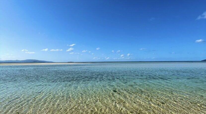 【ここは天国⁉】日本一の景色がここに‼石垣島のおすすめスポット  トラベルダイアリー