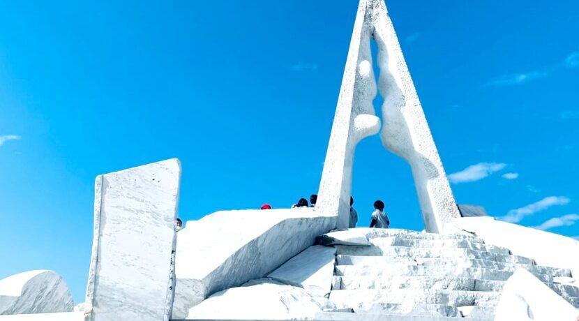 大人女子旅に最適‼【1人旅でも楽しめる】広島のおすすめスポット  トラベルダイアリー