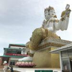 【タイ】東南アジアの文化に触れる3泊4日の旅 inバンコク| トラベルダイアリー