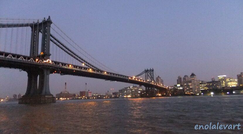 女子二人旅 in アメリカ グランドゼロが切ないニューヨーク  トラベルダイアリー