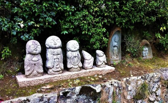 春夏秋冬を楽しめる!観光客が絶えない京都・嵐山の旅| トラベルダイアリー