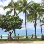 初めての子連れ海外♡ハワイを楽しみ尽くす!~ワイキキ編~| トラベルダイアリー