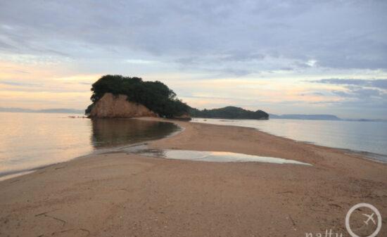 小豆島で暮らすような旅!豊かな食材と穏やかな自然に癒された| トラベルダイアリー