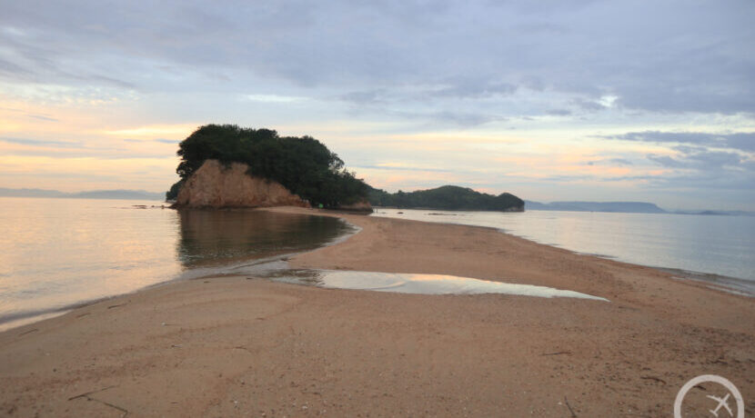 小豆島で暮らすような旅!豊かな食材と穏やかな自然に癒された  トラベルダイアリー